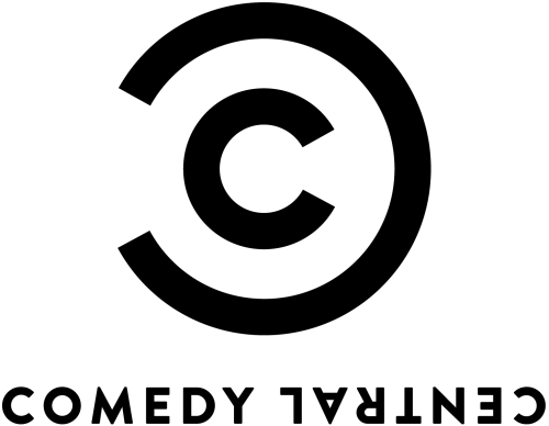 Comedy_Central_2011_Logo.png