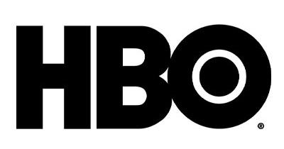 HBO_logo.jpg