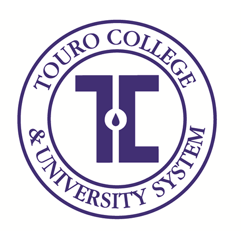 touro-college_2015-04-03_11-08-44.454.png