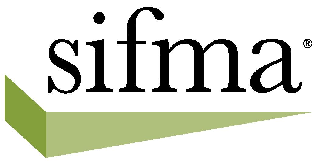 sifma.png