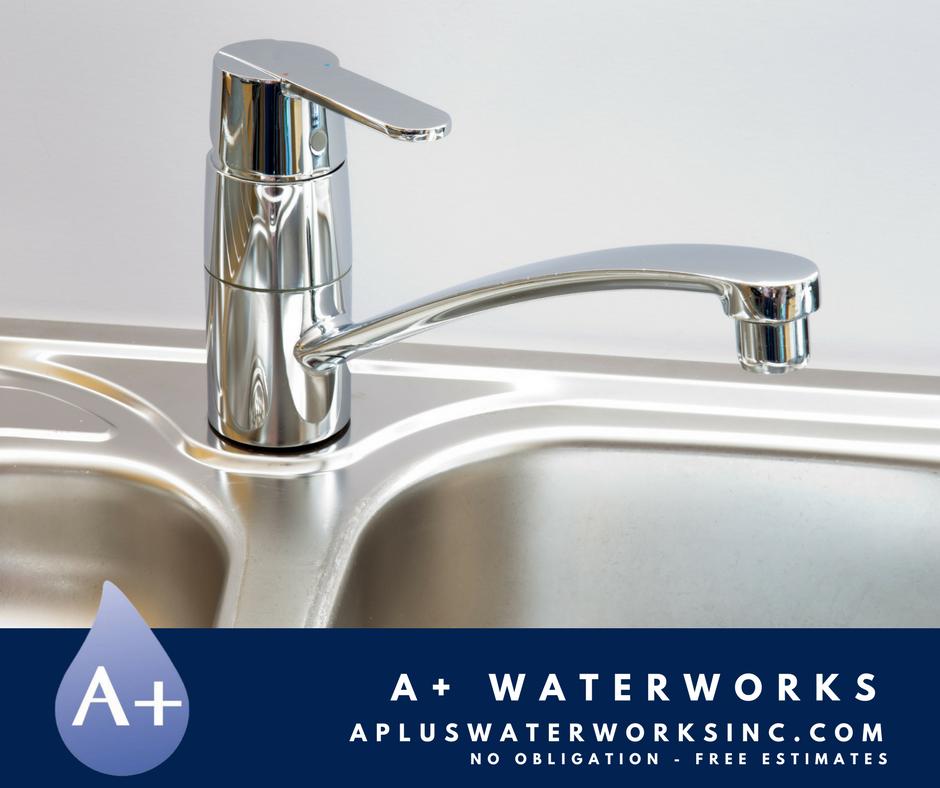 A+WaterworksAd10a.png