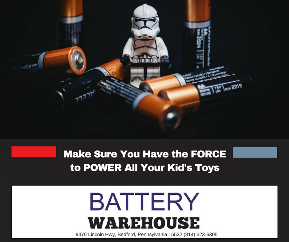 BatteryWarehouseForcePowerLessTxt.jpg