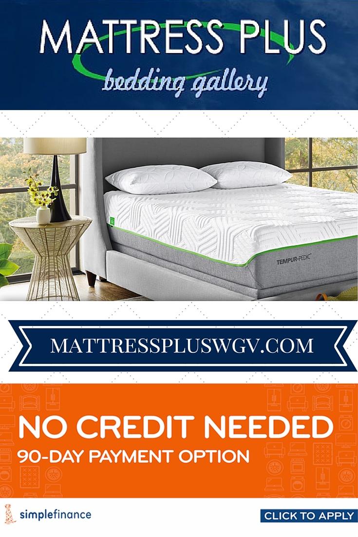 MattPlus_No Credit 90Day.jpg