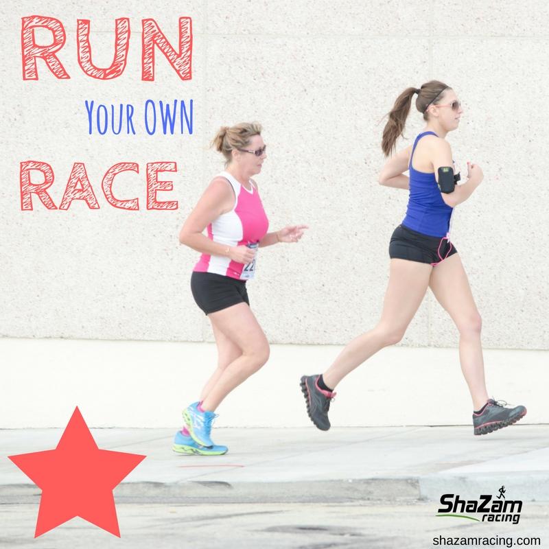 ShaZam-Run.jpg