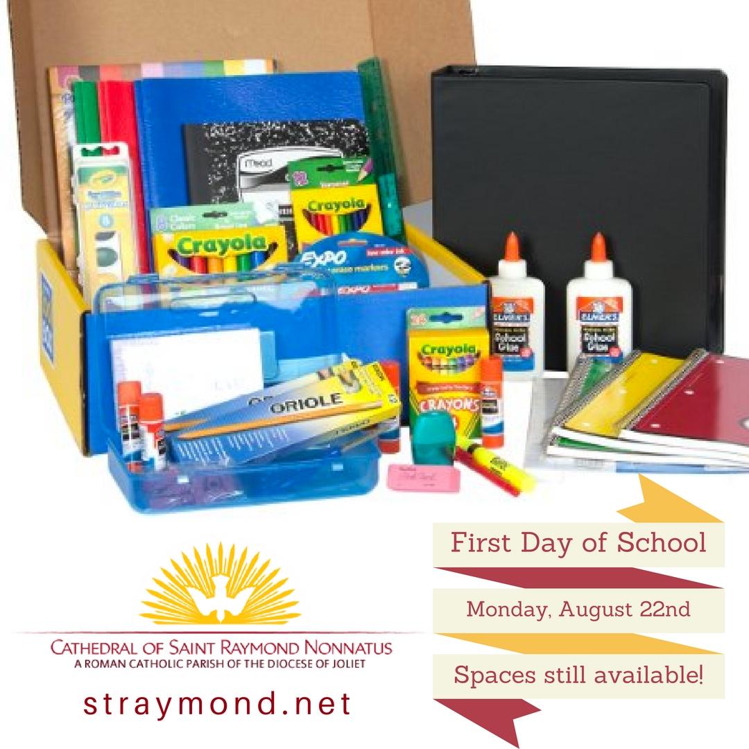 StRaymondSchoolSchoolSupliesIG.jpg