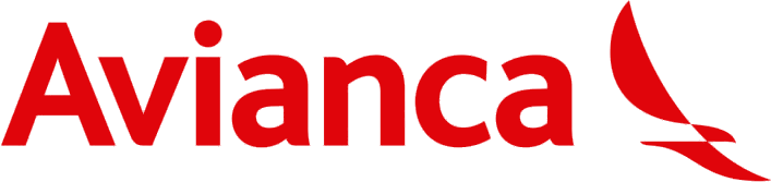 Avianca_2013.png