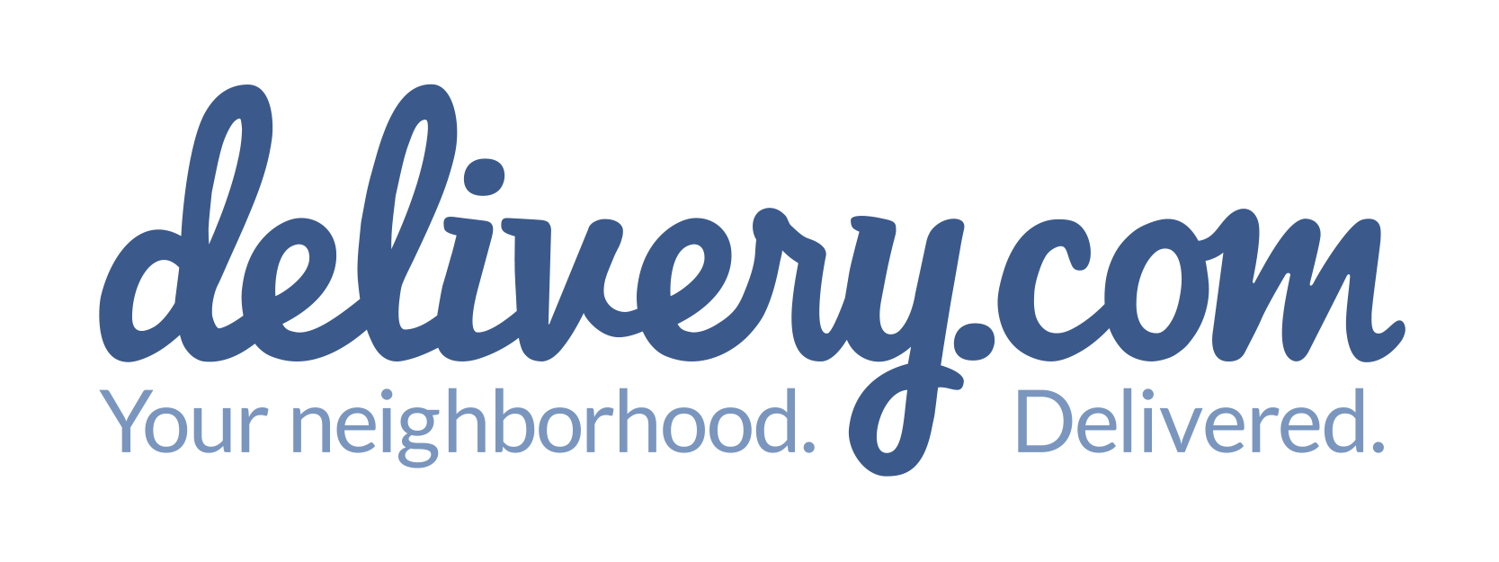 Delivery.com_Logo.png