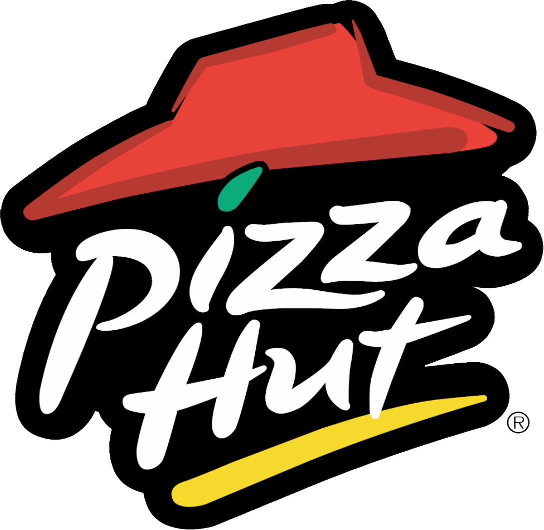 Pizza_Hut_Logo_2.png