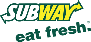 subway-eat-fresh-logo-835B60AFA2-seeklogo.com.png