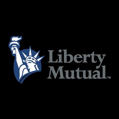 liberty-mutual-logo-vector-400x400.png