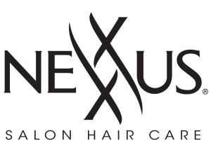 New-Nexxus-Logos-copia-300x217.png