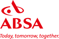 absa-bank-logo-0266984904-seeklogo.com.png