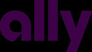 ally-bank-logo-FC2202CCBA-seeklogo.com.png