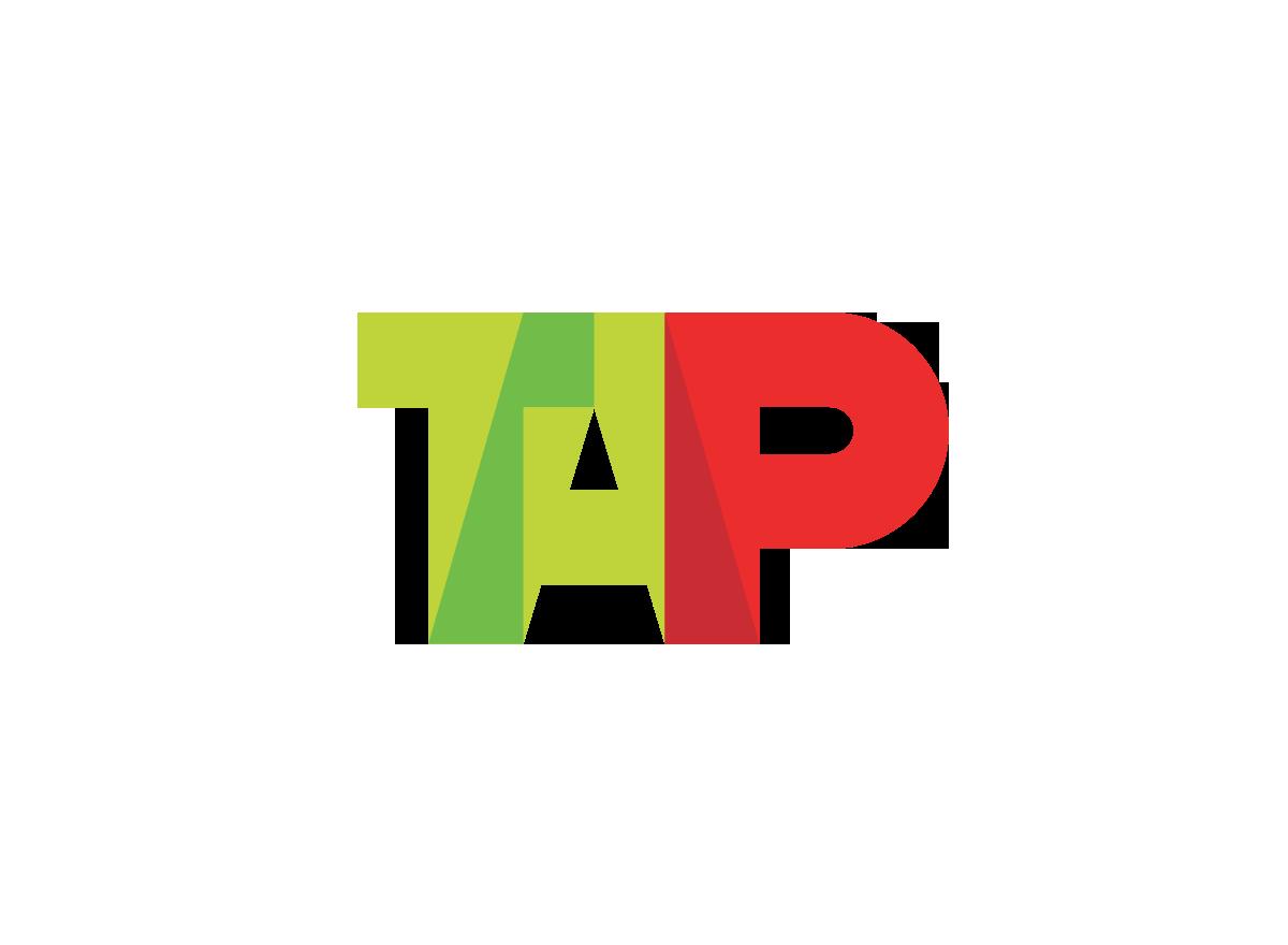 TAP-Portugal-logo.png
