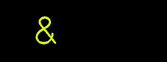 MS Bank logo.png