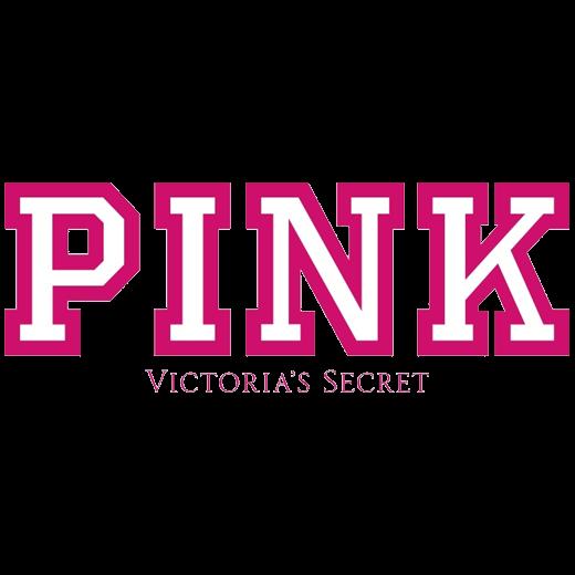 victorias-secret-pink_logo.png