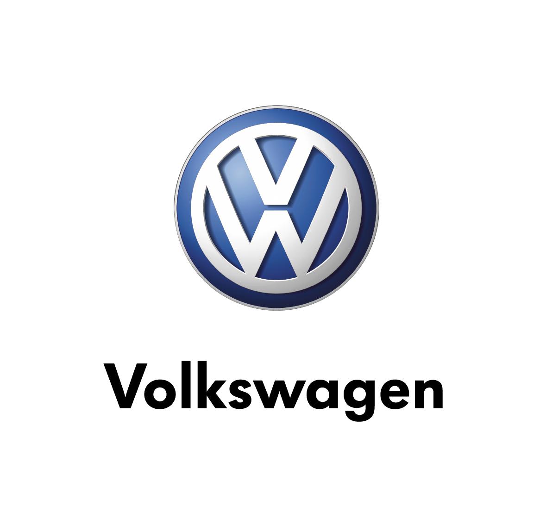 Volkswagen-PNG-File.png