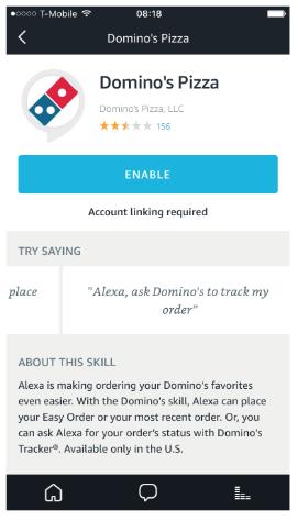 dominos-pizza-amazon-alexa-skill-chatbot