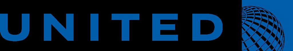 Korean_Air_Logo.png