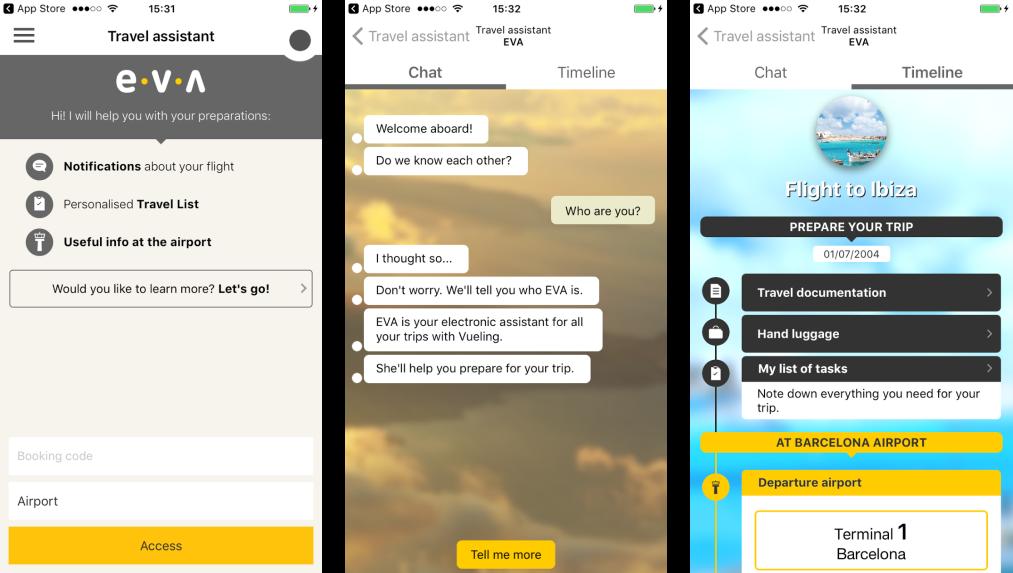 vueling-mobile-app-chatbot