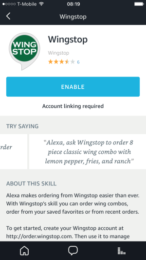 Wingstop-Amazon-alexa-chatbot