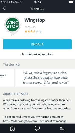 Wingstop-Amazon-alexa-chatbot