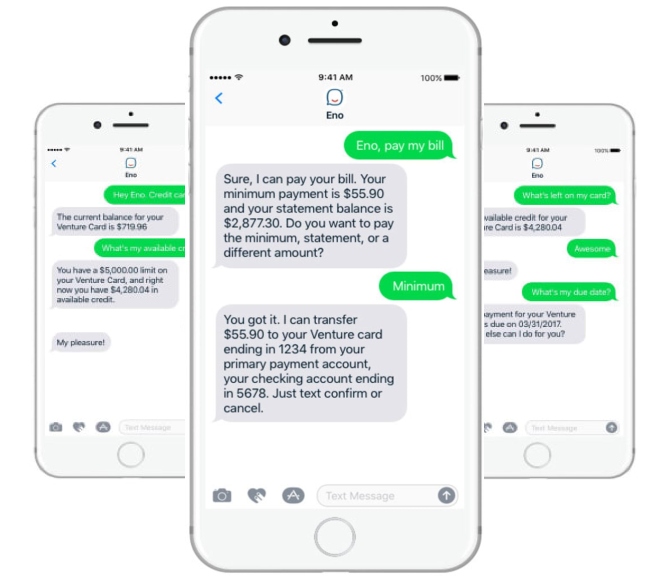 Capital-one-sms-chatbot.jpeg