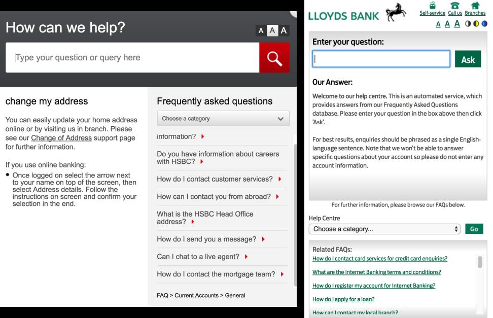 hsbc-lloyds-bank-webbased-chatbot