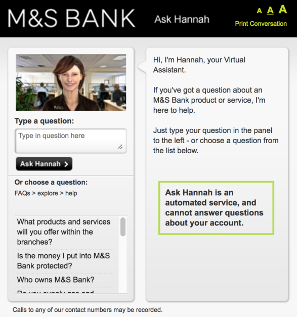 ms-bank-webbased-chatbot