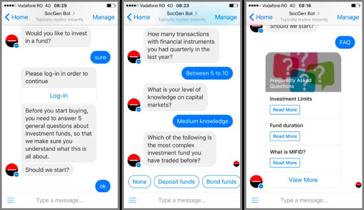 societe-general-webbased-chatbot