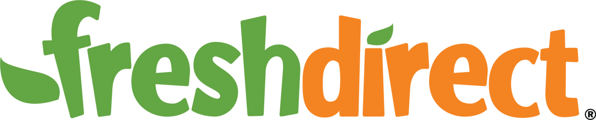 FreshDirect.png
