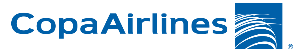 Copa_Airlines.png