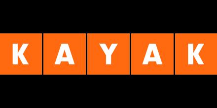 kayak-logo.png