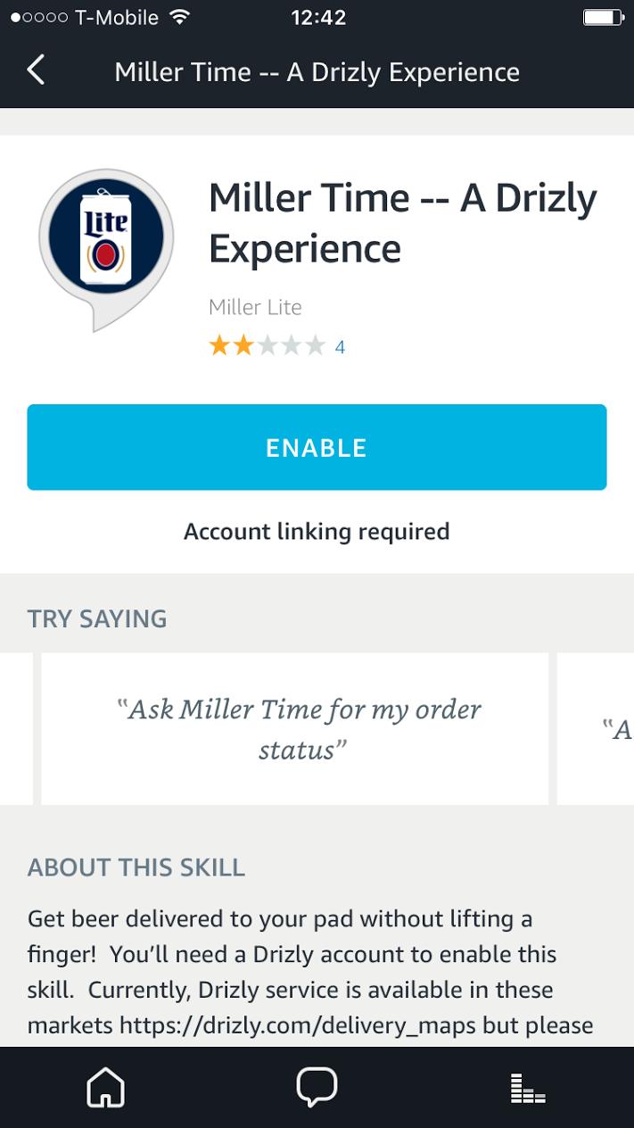 Miller-Time-Alexa-skill-bot.png