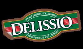 delissio_logo-01.png