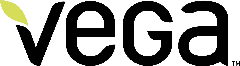 header__logo--dark.jpg