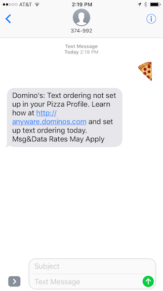 Text-Message-Emoji-to-Order-Dominos-Pizza-Step-2.png