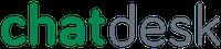 Chatdesk_logo_small.png