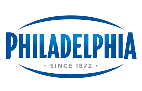 Philadelphia Cream Cheese - logo.png