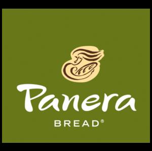 panerabread-logo.png