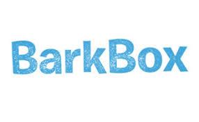 bb-logo.jpeg