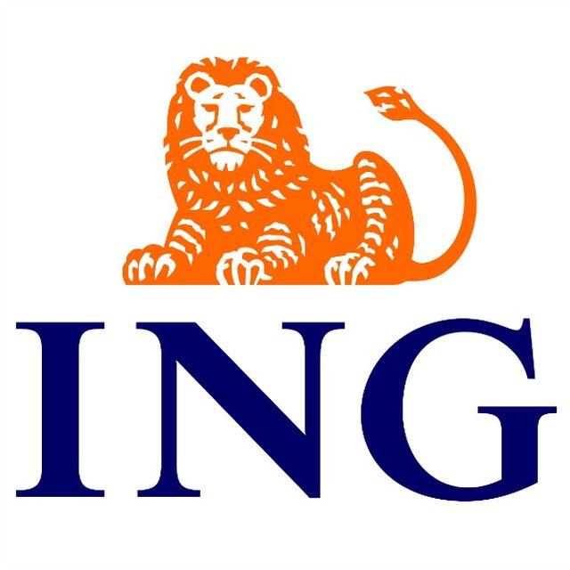 ing-logo.jpg