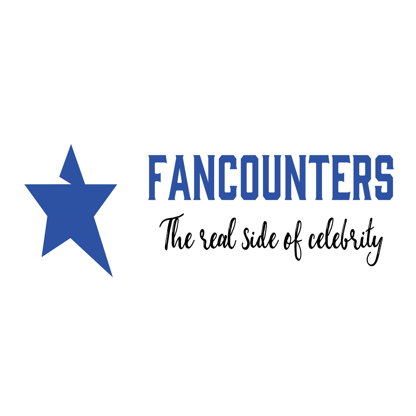 - Each week on Fancounters, Nick and Elizabeth are joined by a celebrity guest to talk about their encounters with fans. Almost everyone has a story about the time they ran into a celebrity, but what is that encounter like for the star? On Fancounters, you'll hear exclusive celebrity stories about working in Hollywood and what it takes to succeed. Released on Friday mornings, Fancounters is a perfect way to start your weekend!