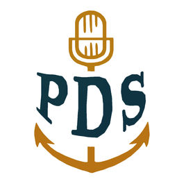 The Podcast Discovery Show - Kirk and Josh discuss what podcasts they have been listening to, and make recommendations for each other and the audience to listen to each week