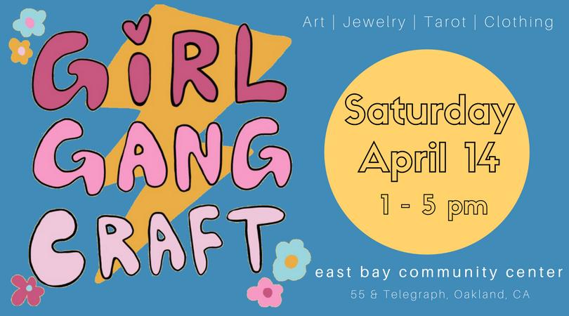 Art | Jewelry | Tarot | Clothing.png