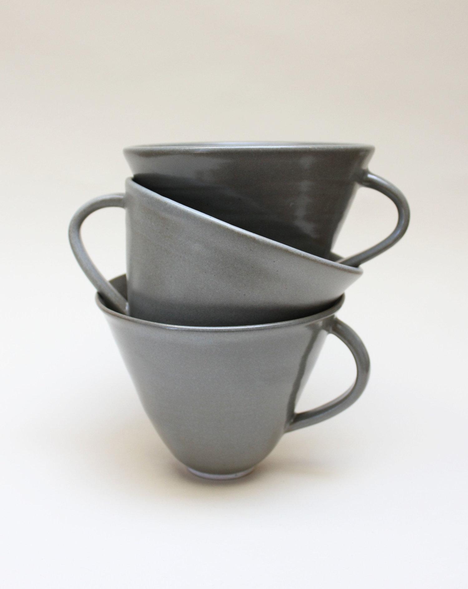 Sparnicht Ceramics