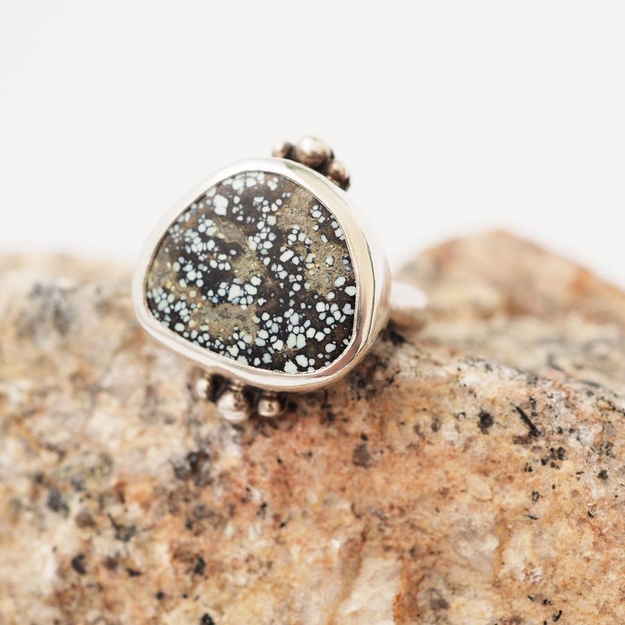 California Native Jewelry