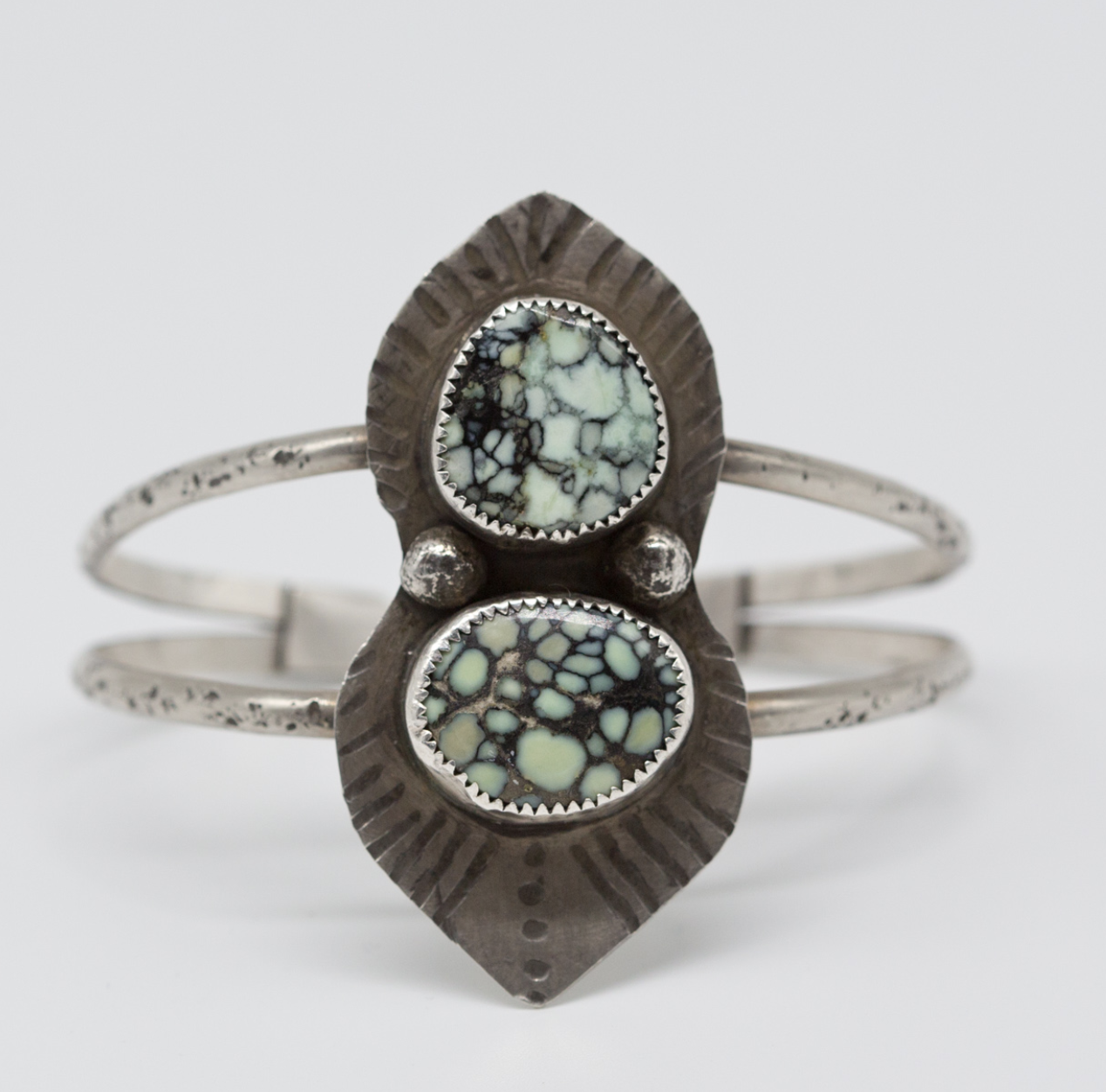 Cheyenne Cannon Jewelry