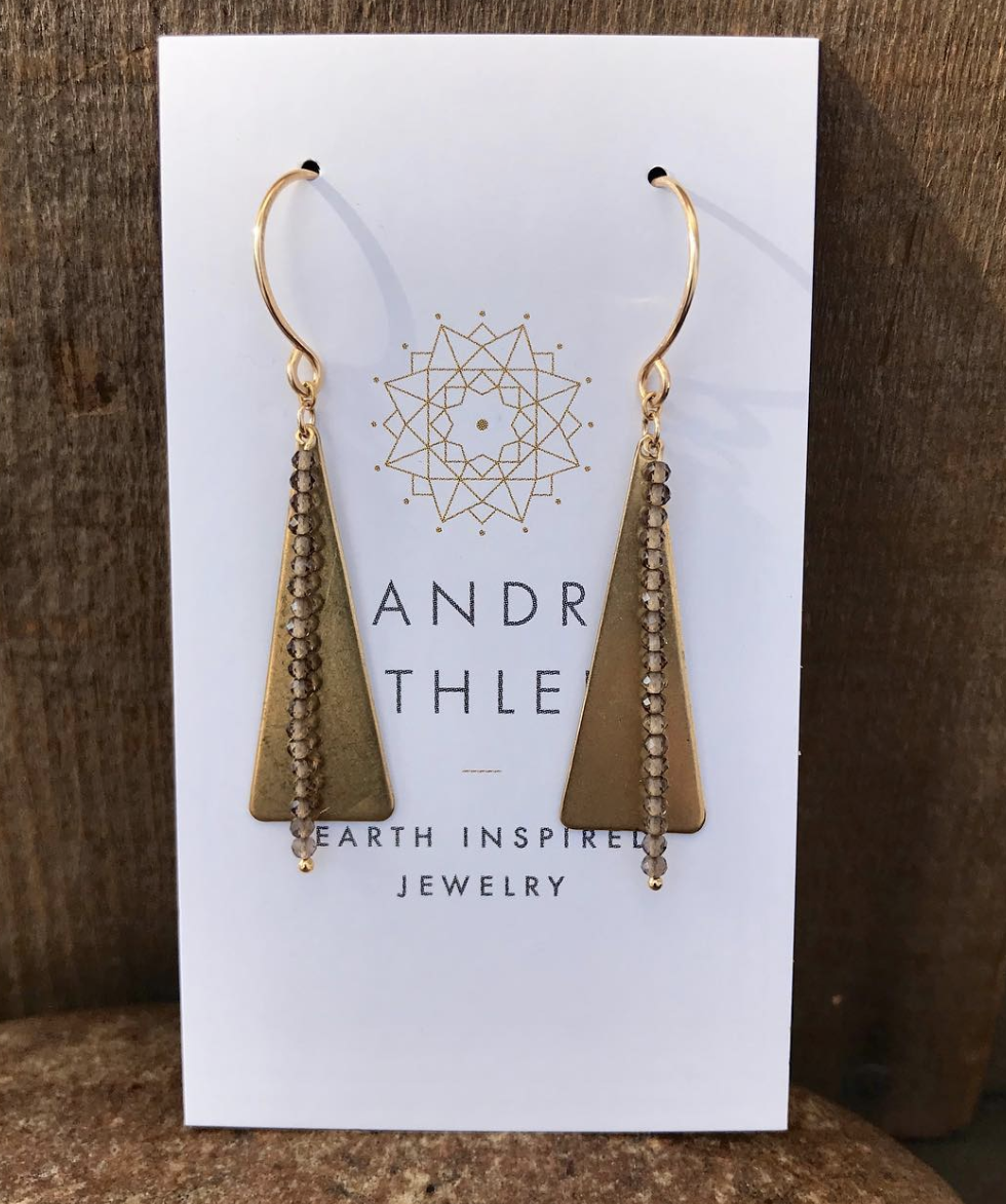 Sandra Kathleen Jewelry