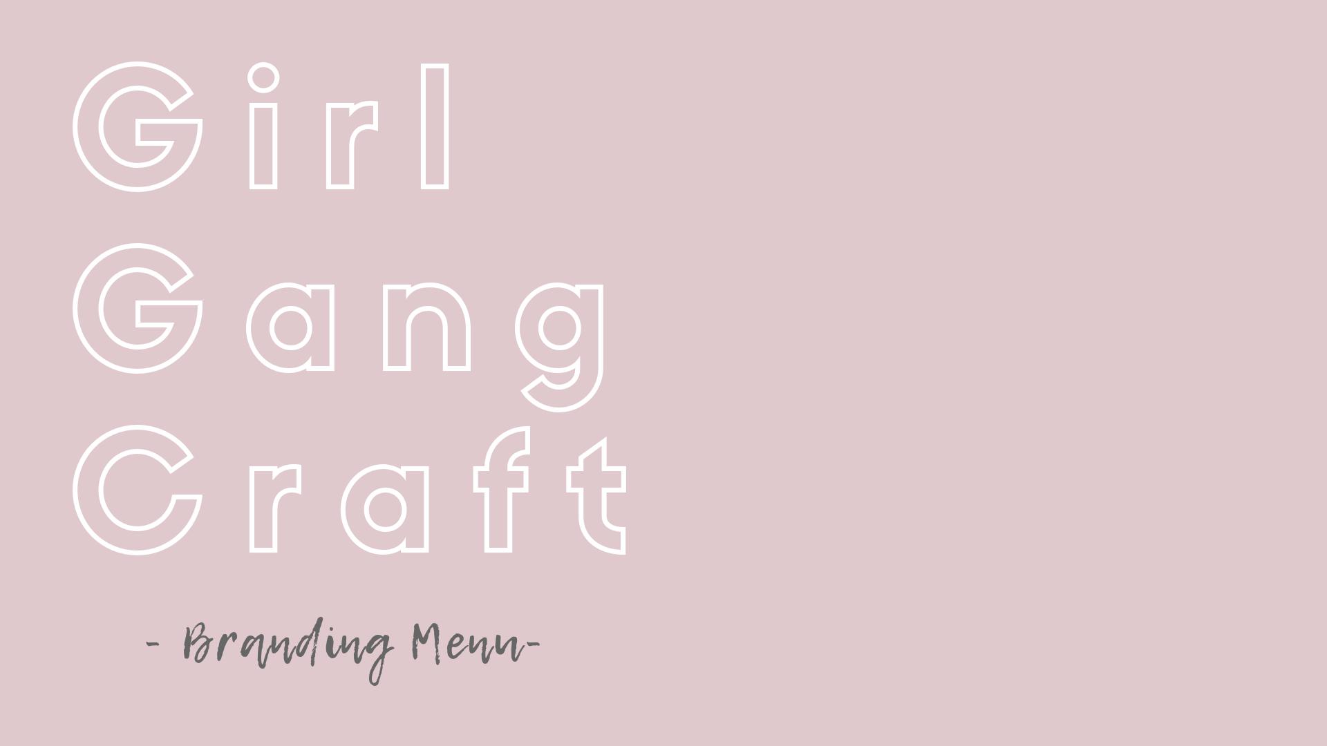 Girl Gang Craft.png